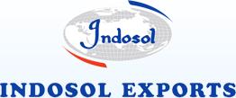 Indosol Exports